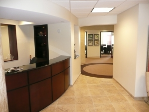 JES-FTS Offices_16